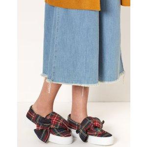 Avenue32 鞋子