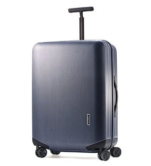 "$171.19 Samsonite Luggage Inova Spinner 30"""