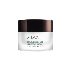 AHAVA® - Uplift Night Cream