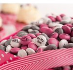 Personalized M&M'S for Valentine's Day Gifts and Other Occasions from MyMMS.com