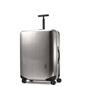 25% + $25 Off + Free Shipping Site-wide @Samsonite