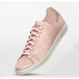 adidas mi Stan Smith Deconstructed Shoes