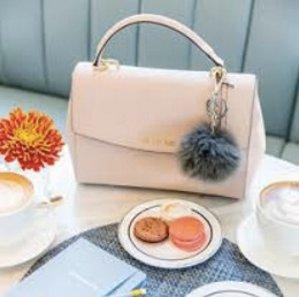 From $118..8 MICHAEL Michael Kors Ava Handbags @ Michael Kors