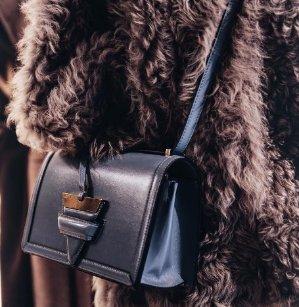 Dealmoon Exclusive!$250 Off Loewe Barcelona Small Bag @ Moda Operandi