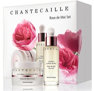 $278($395 Value) Chantecaille 'Rose de Mai' Set