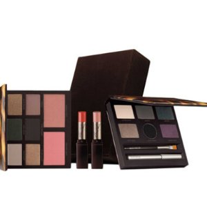 Fall In Luxe Color Collection by Laura Mercier at Gilt