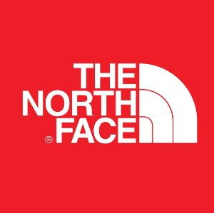 Up to 50% Off The North Face Sale @ Backcountry