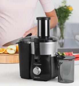 From $11.24 Select  Westinghouse Kitchen Appliances @ Amazon