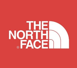 Up to 50% Off The North Face Jackets and Coats @ 6PM.com