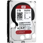 3TB Western Digital Red 3.5