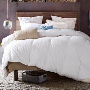 Special Low Rates + Entire Store 15% OffChristmas SALE @ Qbedding