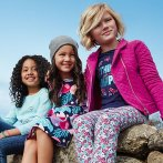 30-75% Off Sitewide @ Gymboree