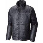 Select Styles @ Columbia Sportswear