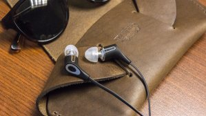 Under $99 Big Sound for Small Spaces! Top-Brand Portable Audio