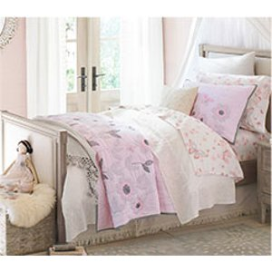 Kids' Furniture & Kids' Bedroom Furniture | Pottery Barn Kids