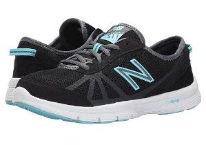 New Balance WW511 - Fitness Walking Shoe