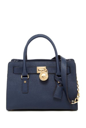 Up to 60% OffMICHAEL Michael Kors Handbags & Wallets @ Nordstrom Rack