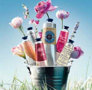 Dealmoon Exclusive! 20% Off L'Occitane @ Spring