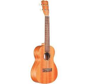 Today Only! $49.99(was $79.99)Cordoba Protege U1-M Concert Ukulele Natural