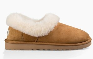 30% OffSlippers @ UGG Australia Black Friday Weekend Sale!