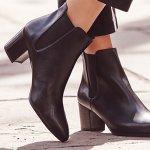 Stuart Weitzman Women's Shoes @ Gilt