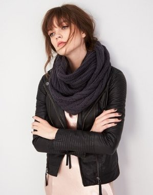 From $10Select Scarves & Wraps @ Nordstrom
