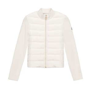 11% Off with Moncler Jacket Purchase @ Bergdorf Goodman, Dealmoon Singles Day Exclusive