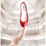 with Regular-priced Repetto Flats Purchase @ Neiman Marcus