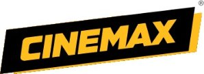 FreePrime Members: 30-Day Cinemax Streaming Trial Subscription