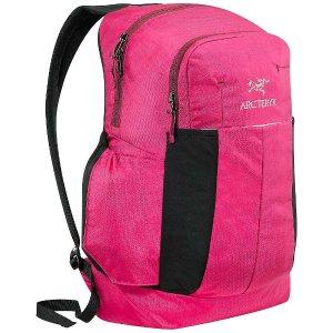 Arcteryx Kitsilano Backpack - at Moosejaw.com