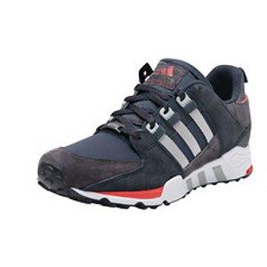 Adidas EQUIPMENT RUNNING SUPPORT - Dark Grey