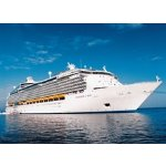 3 Night Bahamas Cruise From Miami @CruiseDirect