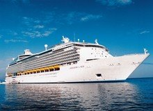 From $209 + 5 Bonus 3 Night Bahamas Cruise From Miami @CruiseDirect