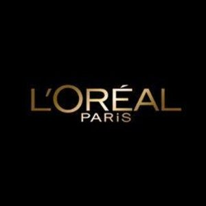 FREE! L'Oreal Advanced Hair Care Sample