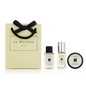 Gift with any $175 Jo Malone London purchase! | Bloomingdale's