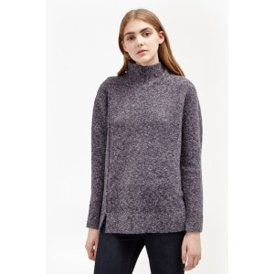 Autumn RSVP High Neck Jumper | Sweaters Sweats | French Connection Usa
