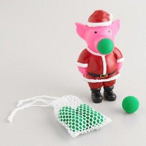 Holiday Pig Popper   World Market