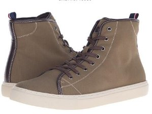 Tommy Hilfiger Manhattan 2 Men's Shoe