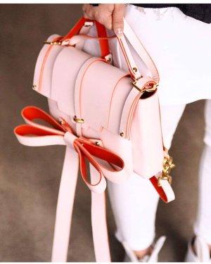 Up to 15% Off Select Niels Peeraer Handbags @ Luisaviaroma