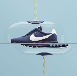 Extra 20% Off Clearance @ Nike.com