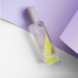 Jo Malone™ Blue Hyacinth Fragrance | Nordstrom