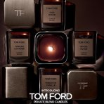 Last 2 Hours!Up to $600 Gift Card! with Tom Ford Candle Purchase @ Neiman Marcus