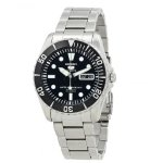 Seiko Watches Sale @ JomaShop.com