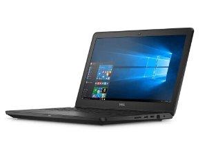 只需$641.07,免费2日到达!Dell Inspiron 15.6吋4K触屏笔记本 (i7-6700HQ, 16GB, 128GB SSD) 翻新