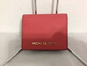 Start from $40.95 MICHAEL Michael Kors Select Card Case @ macys.com