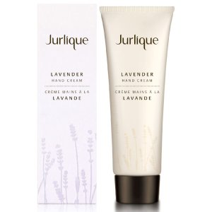 Jurlique Lavender Hand Cream (125ml)   BeautyExpert