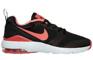 Nike Air Max Siren Women's Running Shoes