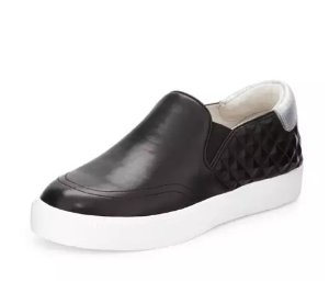 Extra 30% Off+Extra 10% Off Ash Shoes @ LastCall by Neiman Marcus