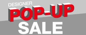 Up to 75% Off Pop-Up Sale @ macys.com