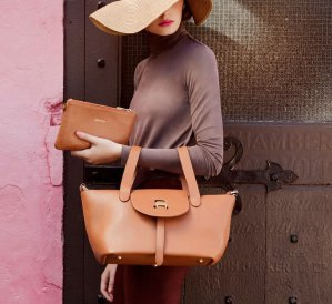 20% Off Meli Melo Handbags @ Coggles (US & CA)